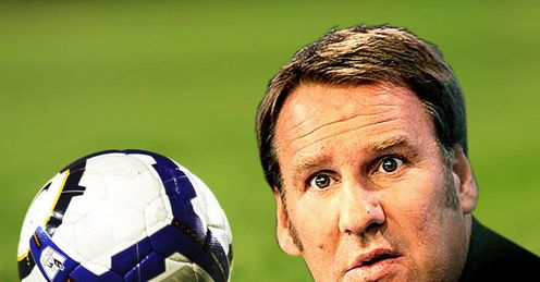 Merson: on window watch here on skysports.com