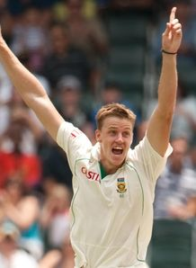 England crushed in Jo'burg