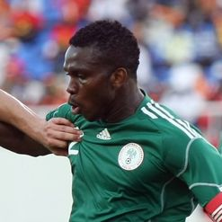 Yobo: Boost for Super Eagles