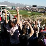 A look at TPC Scottsdale
