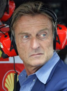 Ferrari boss blasts new boys