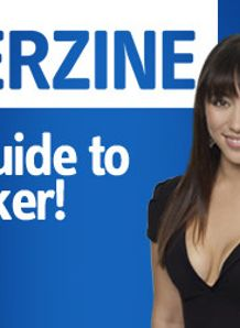 Sky Pokerzine
