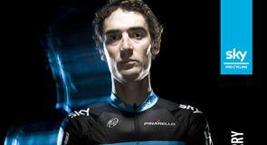 Team Sky >>> Olivier Atton -> Hagen ne part pas !  Barry-1024_2414992