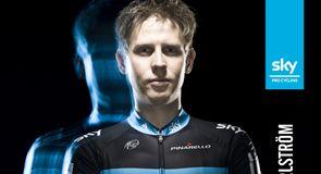 Team Sky >>> Olivier Atton -> Hagen ne part pas !  Carlstr-m-1024_2415054