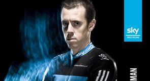 Team Sky >>> Olivier Atton -> Hagen ne part pas !  Hayman-1024_2415466