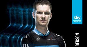 Team Sky >>> Olivier Atton -> Hagen ne part pas !  Henderson-1024_2415472