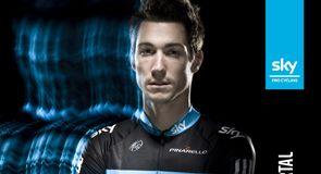 Team Sky >>> Olivier Atton -> Hagen ne part pas !  Portal-1024_2415518