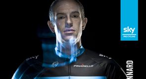 Team Sky >>> Olivier Atton -> Hagen ne part pas !  Stannard-1024_2414914