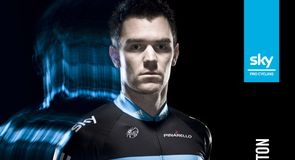 Team Sky >>> Olivier Atton -> Hagen ne part pas !  Sutton-1024_2415543