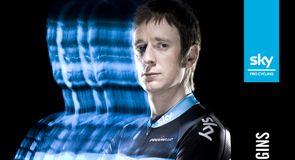 Team Sky >>> Olivier Atton -> Hagen ne part pas !  Wiggins-1024_2414944