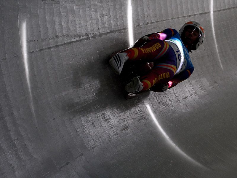 Mihaela-Chiras-Olympics-Day-3-Medals-Luge-Wom_2420284.jpg