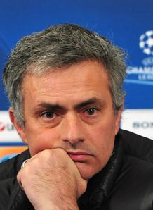 Fans want Jose - poll