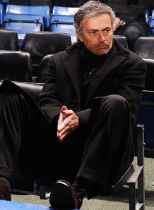 [Image: Jose-Mourinho_2432127.jpg]