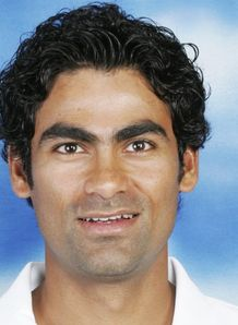 Picture of Mohammad Kaif
