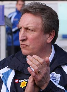 Warnock lines up new signings
