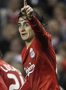 Juve confirm Aquilani move