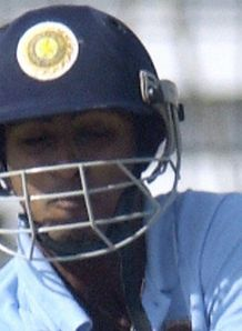 Picture of Ambati Rayudu