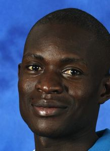 Picture of Lameck Onyango