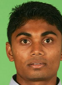 Picture of Malhar Patel
