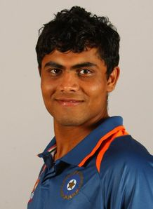 Picture of Ravindrasinh Jadeja