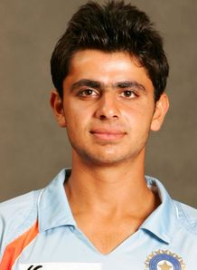 Picture of Taruwar Kohli