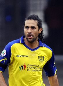 Picture of Mario Yepes