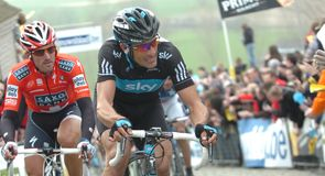Tour of Flanders Photo Gallery