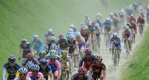 Paris-Roubaix photo gallery