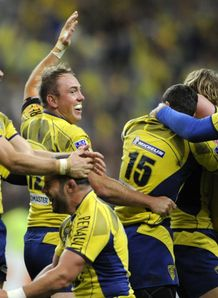 Clermont at the eleventh