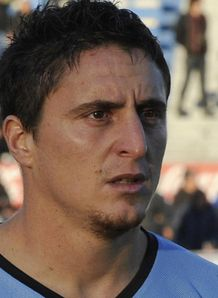 Picture of Cristian Rodriguez