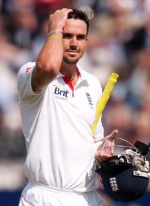 CSA approve Pietersen return