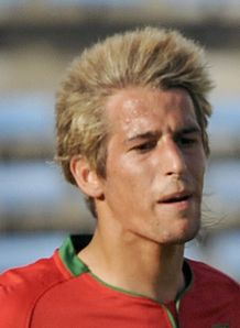Coentrao misses Norway clash