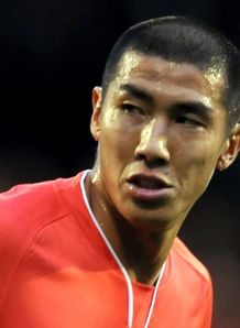 Du-Ri set for Celtic switch