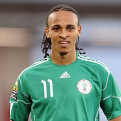 Odemwingie: No ban?