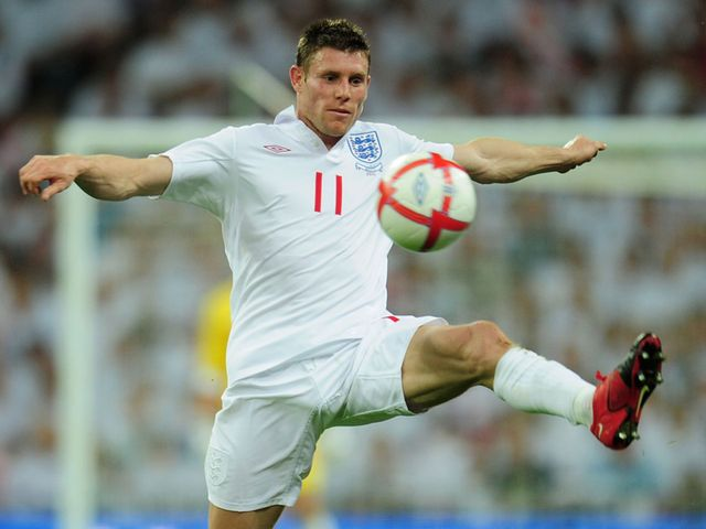 James-Milner_2457277.jpg