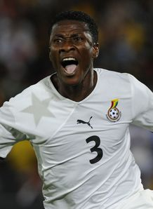 English dream for Gyan