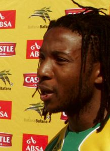 Bafana deny rift reports