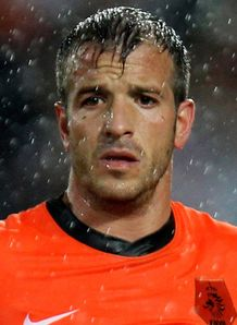 van der Vaart