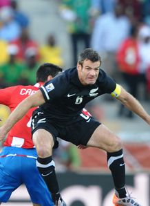 Nelsen delays retirement call