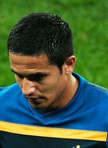 Cahill focused on Toffees