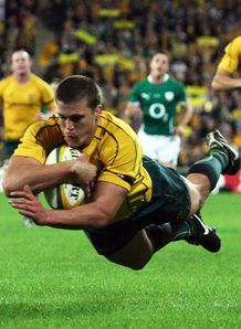 Wallaby win fails to convince