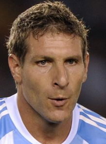 Picture of Martin Palermo