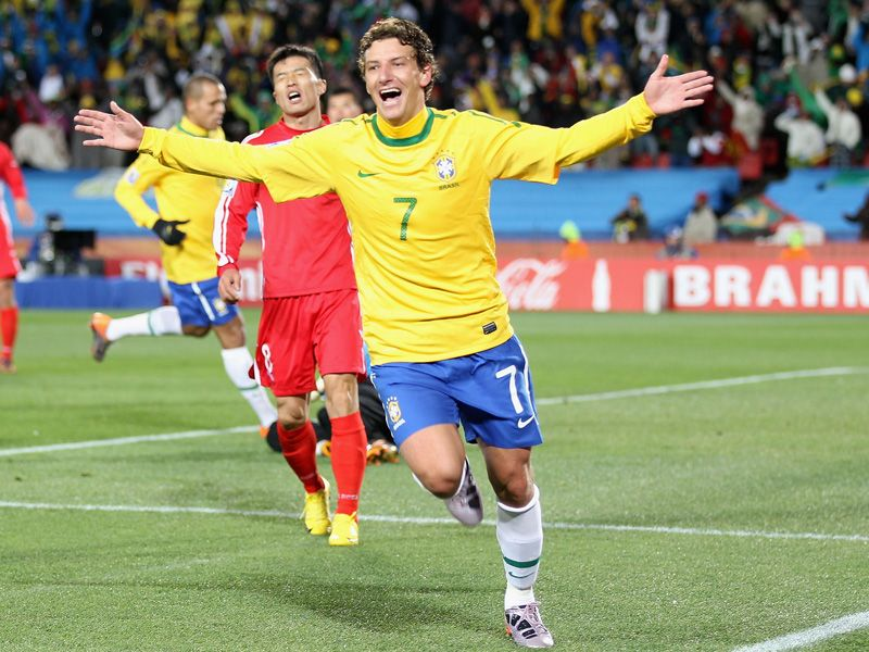 Talking Points: Brazil 2-1 North Korea