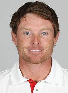 Picture of Ian Bell