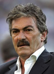 La Volpe wants Mexico return