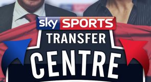 Sky-Sports-Transfer-Center-800_2474516.jpg