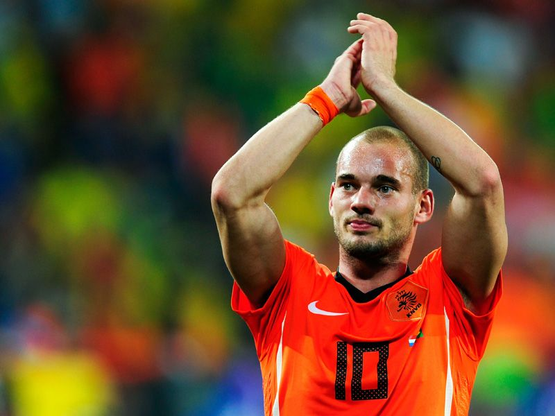 ���� ����� �������� ���� ������ Wesley-Sneijder-Holland-Brazil-World-Cup-2010_2473349.jpg