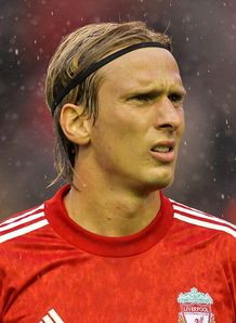 Picture of Christian Poulsen