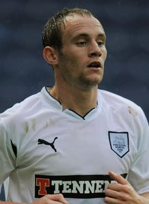 Picture of David Gray