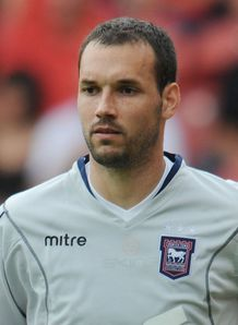 Picture of Marton Fulop